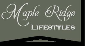 Maple Ridge Lifestyles